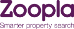 Zoopla_Logo